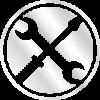 course-icon-skill