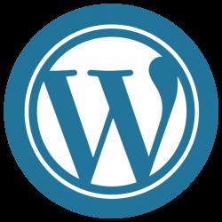 wp-logo-2